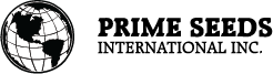 Prime Seeds International